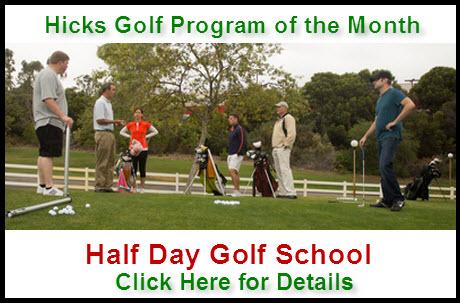 hicks program of day
