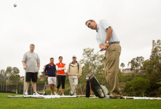 hicks golf short game school