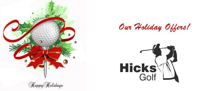 Justin Hicks San Diego's Best PGA Golf Professional is ...